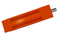 M56.140EFH Silnik elektryczny narzędzi obróbczych 1,2 kW Elumatec SBZ 609/608/607