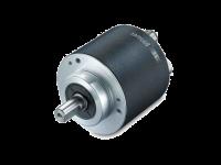 Magnetyczny enkoder absolutny EAM580-SC0.5YEC.14160