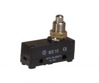 Mikrowyłącznik MS10 Fimtec STB