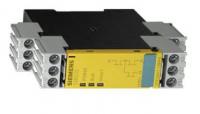 Przekaźnik bezpieczeństwa 24V DC Urban / Elumatec / Rotox / Sturtz / Schirmer
