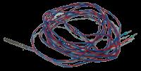 Eumatec Termopara / Termoelement / Czujnik temperatury luster grzewczych