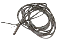 STURTZ Termopara / Termoelement / Czujnik temperatury luster grzewczych